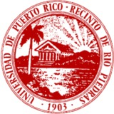 University of Puerto Rico Rio Piedras