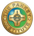 Pankey Institute