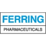 Ferring Research Institute
