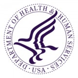 United States Department of Health and Human Services (HHS)