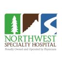 Northwest Specialty Hospital ID