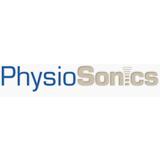 Physiosonics