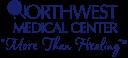 Northwest Medical Center Margate FL