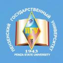 Penza State University