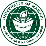University of Hawaii System