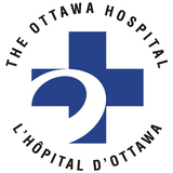 Ottawa Hospital