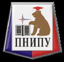 Perm State Technical University