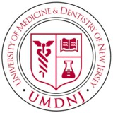 University of Medicine and Dentistry of New Jersey (UMDNJ)