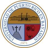University of Puerto Rico Bayamón