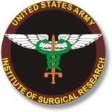 US Army Institute of Surgical Research (USAISR)