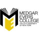 CUNY Medgar Evers College