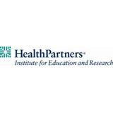 HealthPartners Institute for Education and Research