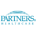 Partners Healthcare System