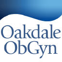 Oakdale Obstetrics and Gynecology P.A.