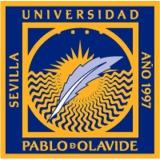 Pablo de Olavide University
