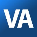 James A. Haley Veterans' Hospital