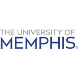 University of Memphis and Fedex Institute of Technology