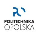 Opole University of Technology