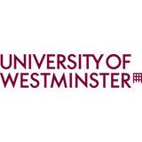 University of Westminster