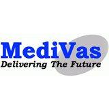 MediVas