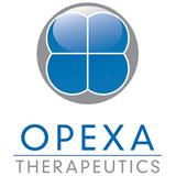Opexa Therapeutics