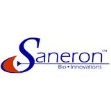 Saneron CCEL Therapeutics