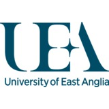 University of East Anglia (UEA)