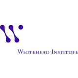 Whitehead Institute for Biomedical Research