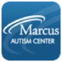 Marcus Institute