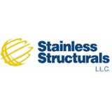 Stainless Structurals