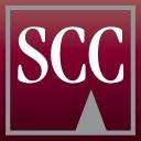 Saint Charles Community College