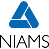 National Institute of Arthritis and Musculoskeletal and Skin Diseases (NIAMS)