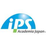 iPS Academia Japan