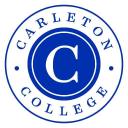 Carleton College