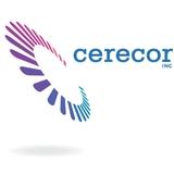 Cerecor