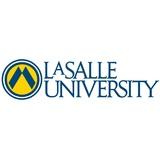 La Salle University
