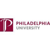 Philadelphia University