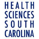 Health Sciences South Carolina