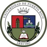 University of Puerto Rico Arecibo