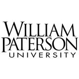 William Paterson University