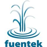 Fuentek LLC