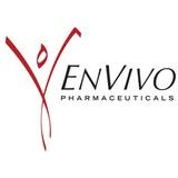 EnVivo Pharmaceuticals