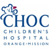 Children's Hospital of Orange County (CHOC)