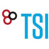 Thrombolytic Science International (TSI)