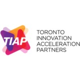 Toronto Innovation Acceleration Partners (TIAP)