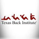 Texas Back Institute