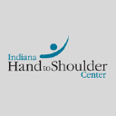 Indiana Hand to Shoulder Center
