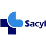 Sacyl Scientific