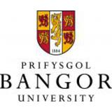 Bangor University and BioComposites Centre