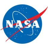 National Aeronautics and Space Administration (NASA)